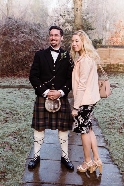 Hoar_cross_hall_wedding-Staffordshire-45