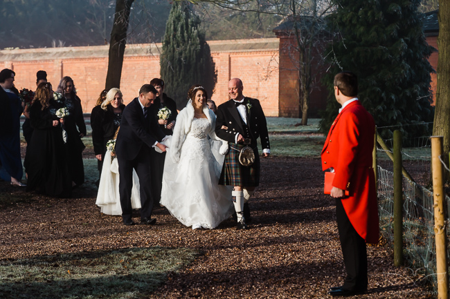 Hoar_cross_hall_wedding-Staffordshire-55