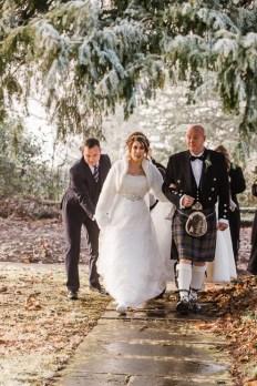 Hoar_cross_hall_wedding-Staffordshire-58