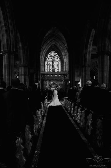 Hoar_cross_hall_wedding-Staffordshire-63