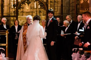 Hoar_cross_hall_wedding-Staffordshire-64
