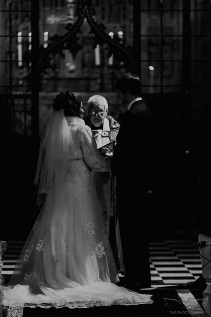 Hoar_cross_hall_wedding-Staffordshire-69