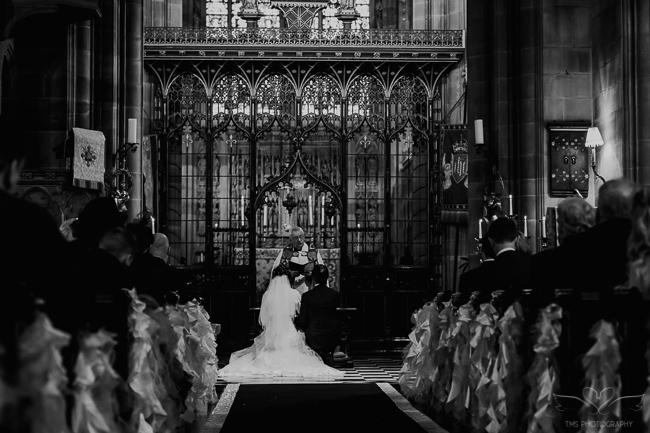 Hoar_cross_hall_wedding-Staffordshire-71