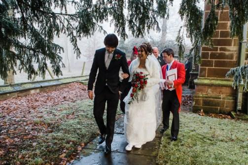 Hoar_cross_hall_wedding-Staffordshire-75