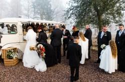 Hoar_cross_hall_wedding-Staffordshire-79