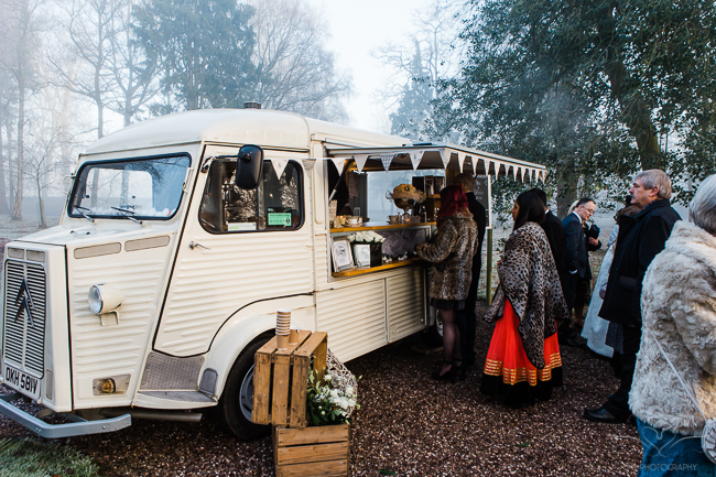 Hoar_cross_hall_wedding-Staffordshire-92