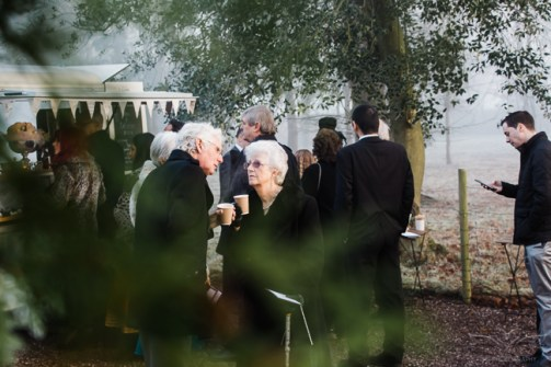 Hoar_cross_hall_wedding-Staffordshire-93