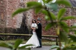 PeckfortonCastleWedding_Cheshireweddingphotographer-103