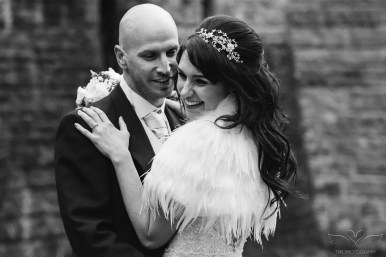 PeckfortonCastleWedding_Cheshireweddingphotographer-106