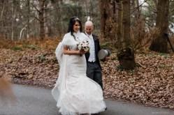 PeckfortonCastleWedding_Cheshireweddingphotographer-109
