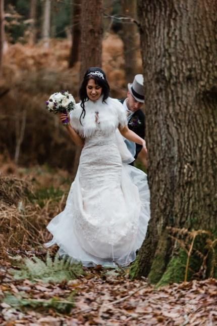 PeckfortonCastleWedding_Cheshireweddingphotographer-115
