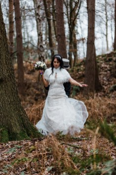 PeckfortonCastleWedding_Cheshireweddingphotographer-116