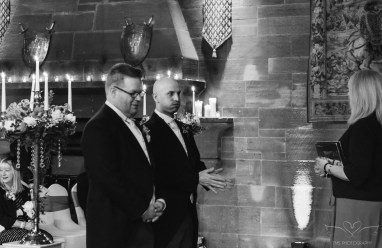 PeckfortonCastleWedding_Cheshireweddingphotographer-57
