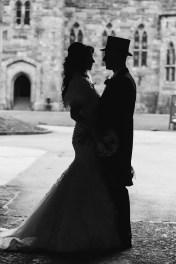 PeckfortonCastleWedding_Cheshireweddingphotographer-99
