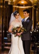 PrestwoldHall_weddingphotography_trainingworkshop-11