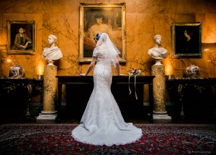 PrestwoldHall_weddingphotography_trainingworkshop-19
