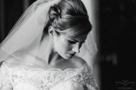 PrestwoldHall_weddingphotography_trainingworkshop-2