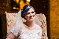 PrestwoldHall_weddingphotography_trainingworkshop-22
