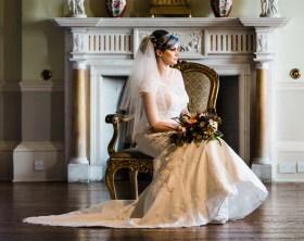 PrestwoldHall_weddingphotography_trainingworkshop-26
