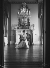PrestwoldHall_weddingphotography_trainingworkshop-28
