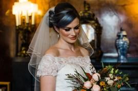 PrestwoldHall_weddingphotography_trainingworkshop-3