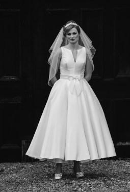 PrestwoldHall_weddingphotography_trainingworkshop-32