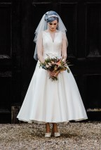 PrestwoldHall_weddingphotography_trainingworkshop-34