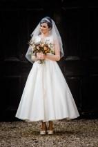 PrestwoldHall_weddingphotography_trainingworkshop-35