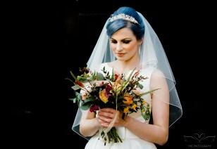 PrestwoldHall_weddingphotography_trainingworkshop-36