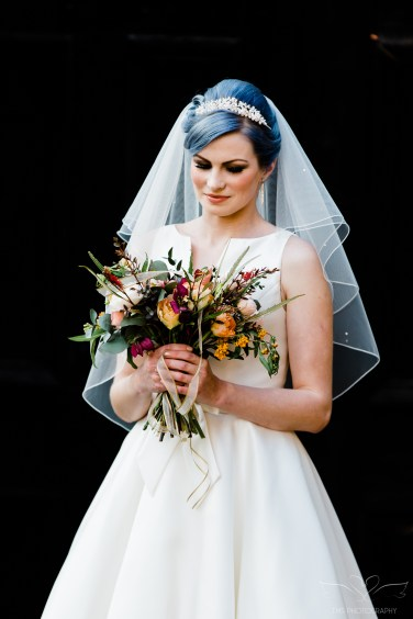 PrestwoldHall_weddingphotography_trainingworkshop-37