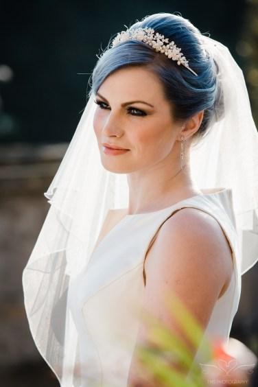 PrestwoldHall_weddingphotography_trainingworkshop-38