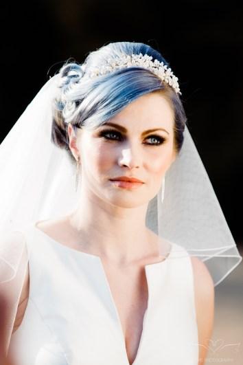 PrestwoldHall_weddingphotography_trainingworkshop-42