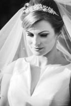 PrestwoldHall_weddingphotography_trainingworkshop-48