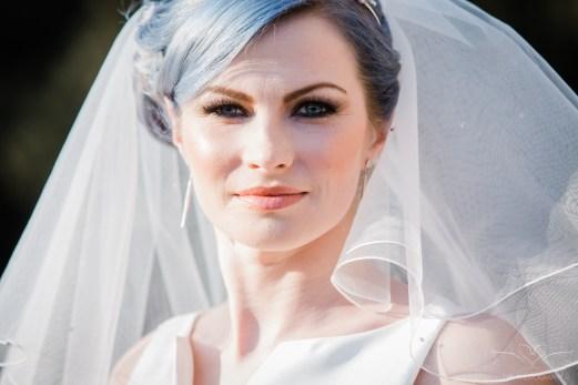 PrestwoldHall_weddingphotography_trainingworkshop-49