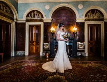 PrestwoldHall_weddingphotography_trainingworkshop-5
