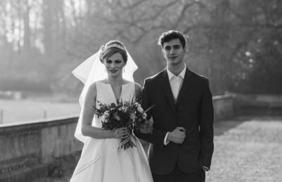 PrestwoldHall_weddingphotography_trainingworkshop-52
