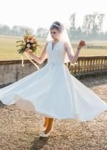 PrestwoldHall_weddingphotography_trainingworkshop-56