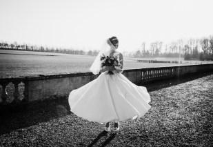 PrestwoldHall_weddingphotography_trainingworkshop-57