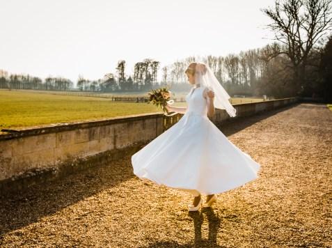 PrestwoldHall_weddingphotography_trainingworkshop-58