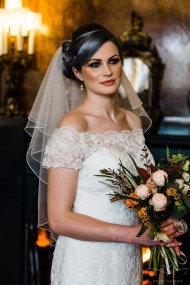 PrestwoldHall_weddingphotography_trainingworkshop-6