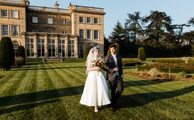 PrestwoldHall_weddingphotography_trainingworkshop-60