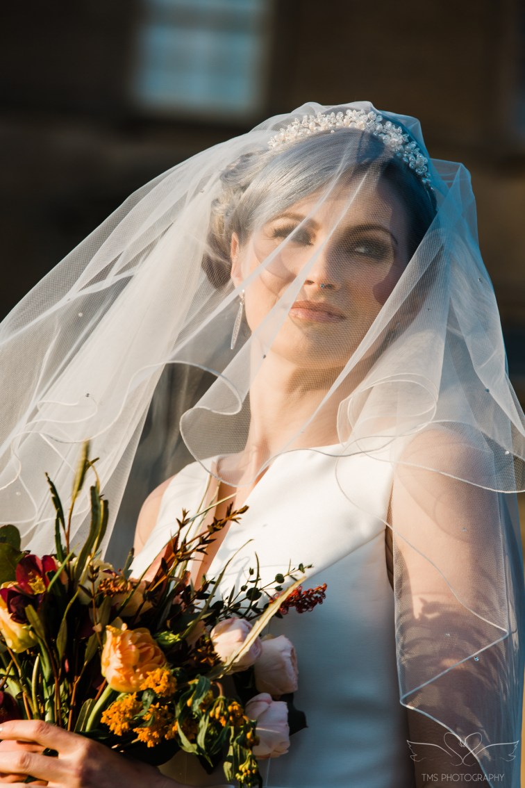 PrestwoldHall_weddingphotography_trainingworkshop-63