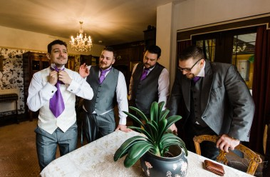 Warwickshireweddingphotography-31