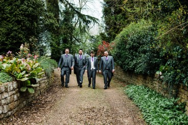 Warwickshireweddingphotography-42