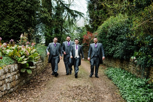 Warwickshireweddingphotography-43
