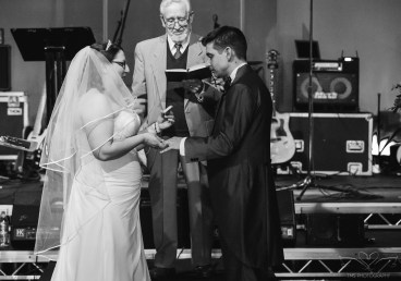 Warwickshireweddingphotography-65