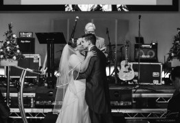 Warwickshireweddingphotography-67
