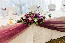 Warwickshireweddingphotography-88