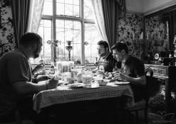 Warwickshireweddingphotography