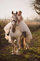 equine_Photographer_Leicestershire-10